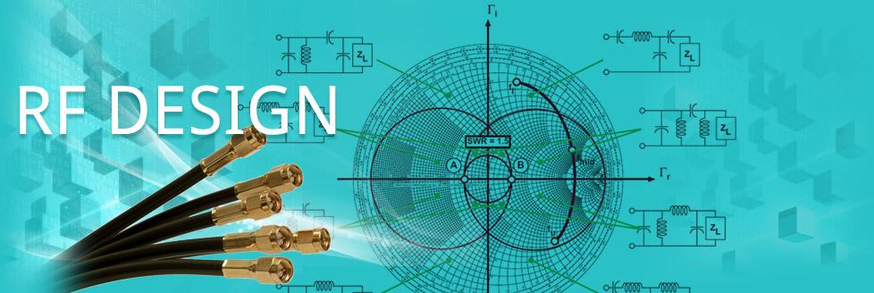 banner03-rf-design1