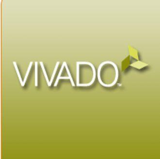 Vivado-Design-Suite